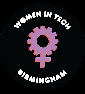 women in tech logo 2.png