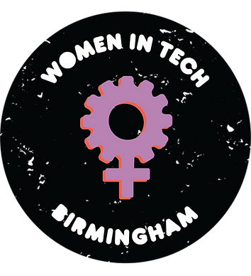 women in tech logo 2.png