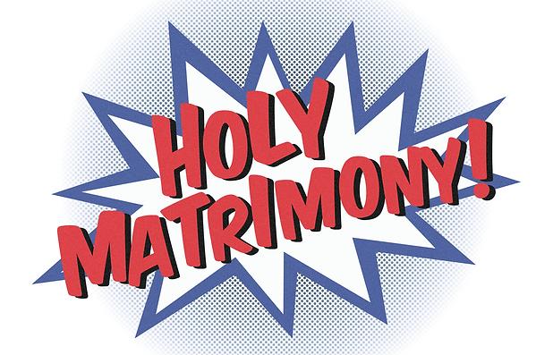 Holy Matrimony Front Resized.png