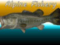 Alpine Fishery Logo.jpg
