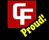 CF Proud.png
