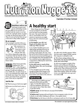 20-21 Nutrition Nuggets E1024_1.jpg