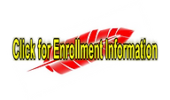 Click to Enroll