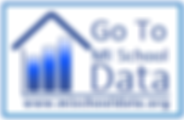 Mi School Data Logo.png