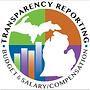Transparency Logo.png