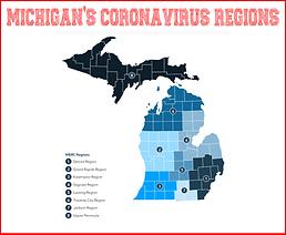 Coronavirus Regions.png