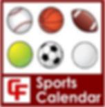 Sports Calendar.png