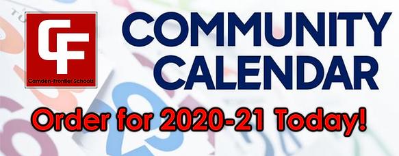 Community Calendar Mast.png