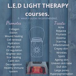 led benefits.jpg