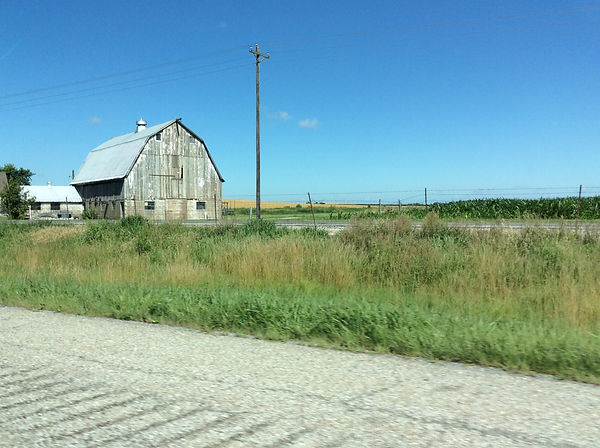 Highway Barn.JPG