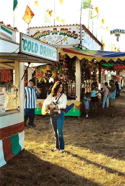 CD Carnival_n.jpg