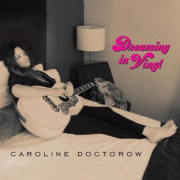 Dreaming-In-Vinyl-Cover-v2.jpg