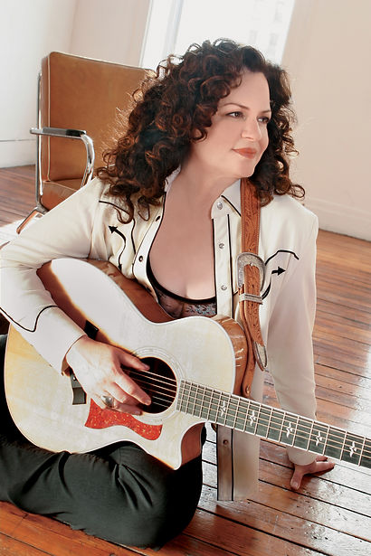 Caroline Doctorow folksinger.jpg
