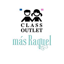 logo mas raquel-class.png
