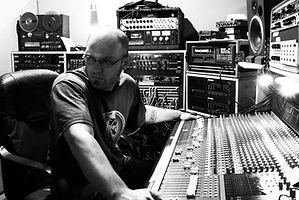 mark studio.jpg