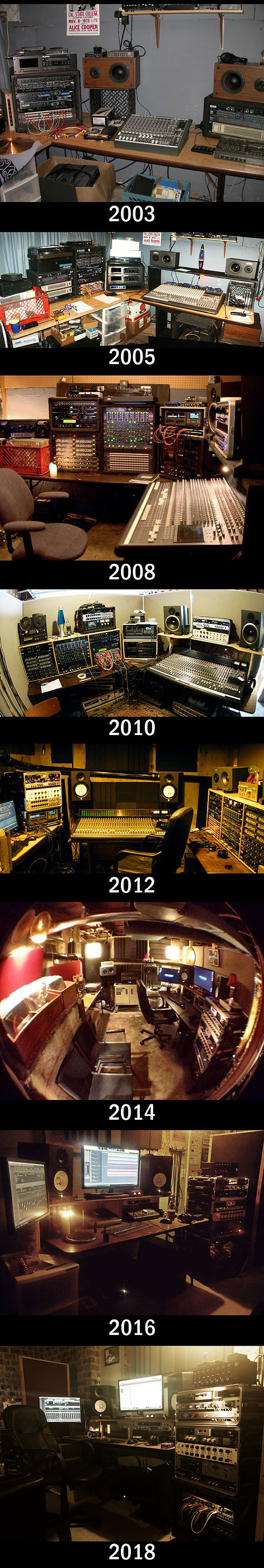 Studio history.jpg