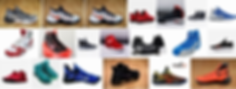 nike basketball shoe's.png