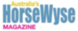 HorseWyse Word logo.jpg
