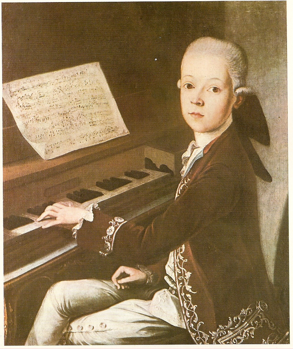 Mozart 11.jpg