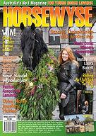 Cover Spring 2019.jpg