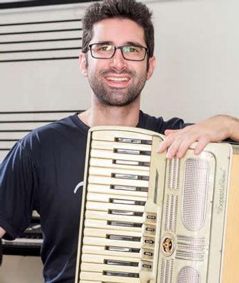 Eduardo Puglia.jpg