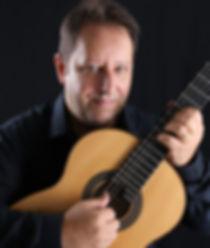 Eric Faleiros