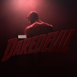 Daredevil_Title.jpg