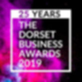 dorset awards.jpg