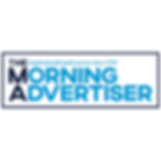 The-Morning-Advertiser_brand_big.png