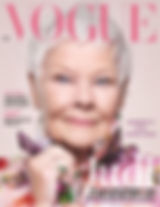 Vogue June 20