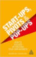 start ups book.jpg