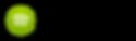 spotify-logo-png-10069.png