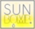 sunbomb logo.png