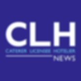 CLH-New-Logo-square.png