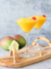 Tropical Sun Daiquiri.jpg