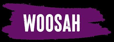 woosah words graph.png