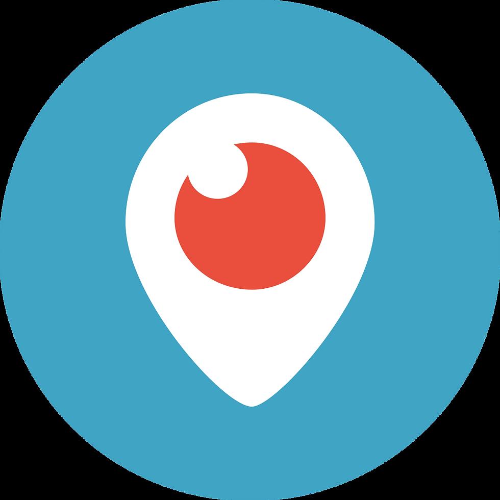 1200px-Periscope_Logo.svg
