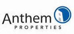 Anthem Properties Group