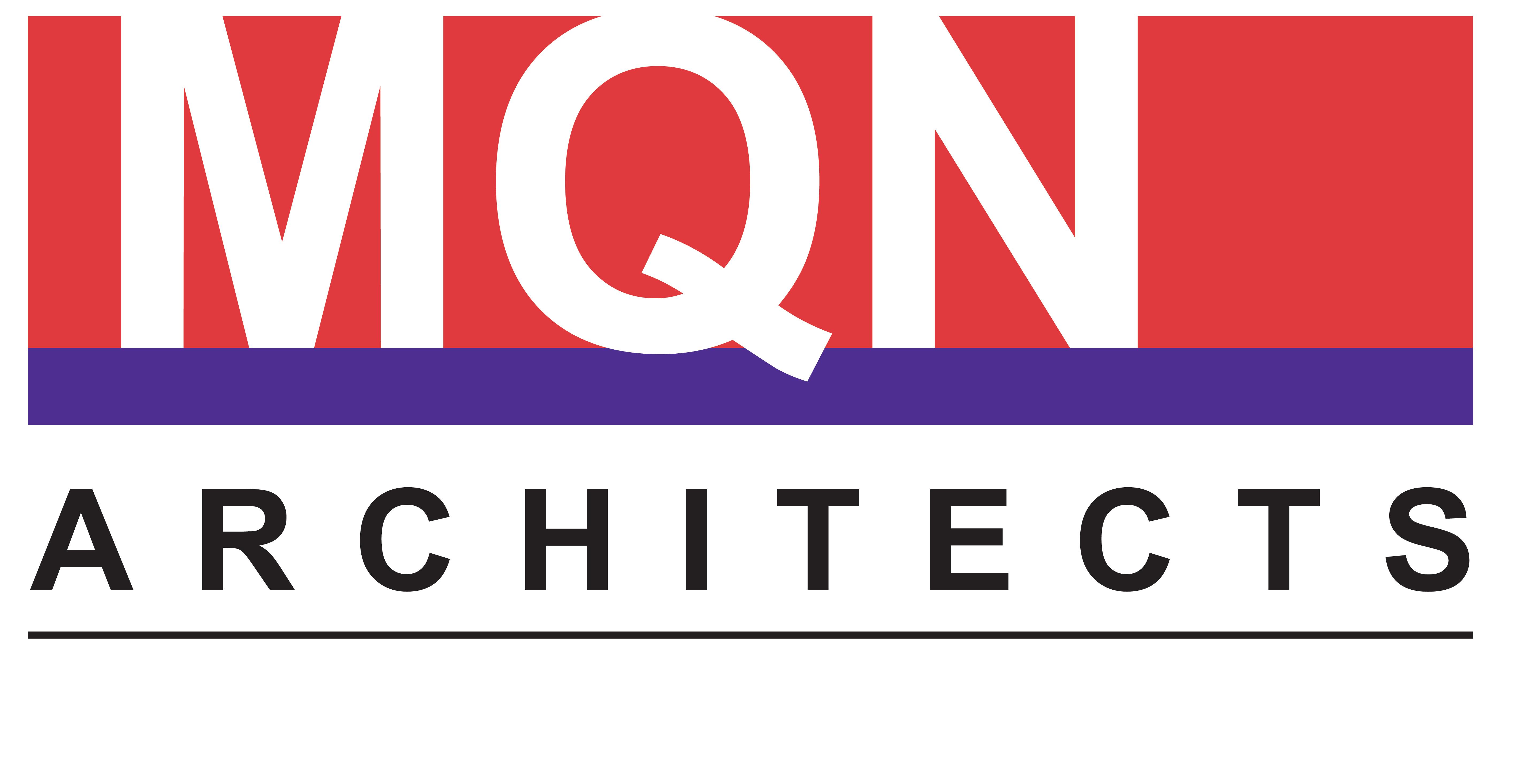 MQN Logo no address - 13Feb2012