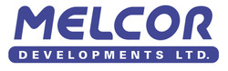 Melcor