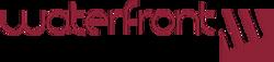 waterfront-wines-restaurant-small-web-logo