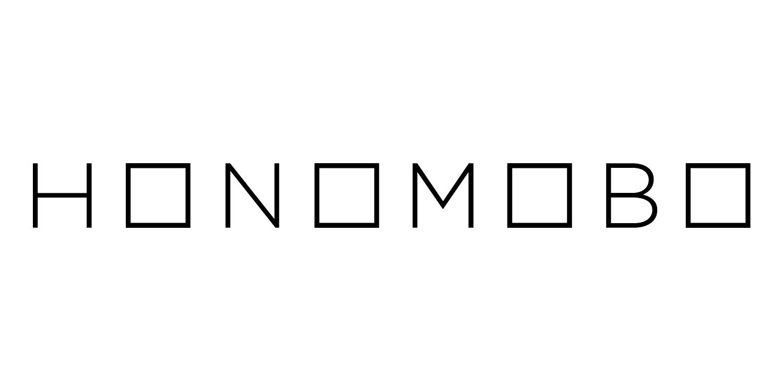 Honomobo