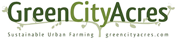 Green City Acres