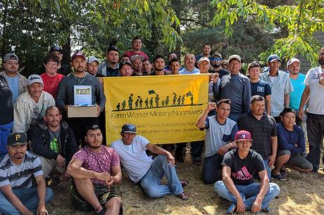 Sumas workers August 2017.jpg