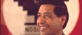 Cesar Chavez ufwoc.jpg