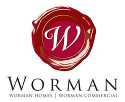 Worman_Logo