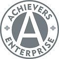Achievers Logo.jpg