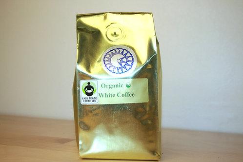Sorbenots White Coffee 4lb