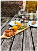 HH  Breakfast.jpg