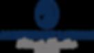 1200px-Arbuthnot_Latham_logo.svg (1).png